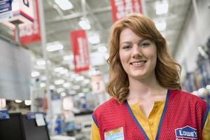 Social Image - #WorkAtLowes lat=twitter